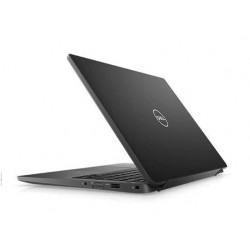 Dell Latitude 7400 Black,...