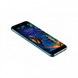 "LG K40 Blue, 5.7 "", IPS..."
