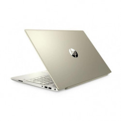 Notebook|HP|Pavilion|15-cs2...