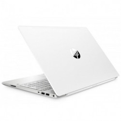 Notebook|HP|Pavilion|15-cs2...