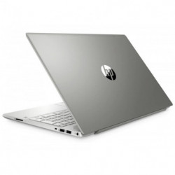Notebook HP Pavilion 15-cs2...