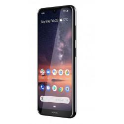 Nokia 3.2 TA-1156 Black,...
