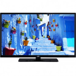 "TV SET LCD 32""/LT-32VF42M JVC"