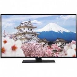 "TV SET LCD 40""..."