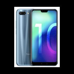 Huawei Honor 10 Grey, 5.84...