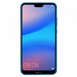 Huawei P20 Lite Blue, 5.84...
