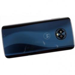 Motorola Moto G6 XT1925-5...