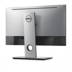 """Dell UP2516D 25 """", IPS, 2K..."""