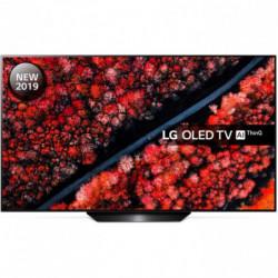 LG OLED65B9PLA 65, Smart...