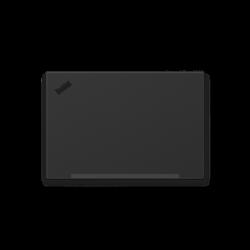 Lenovo ThinkPad P1 (2nd...