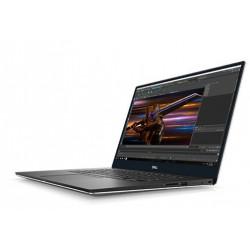 Dell Precision 5540 Titan...