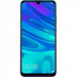 MOBILE PHONE P SMART 2019...