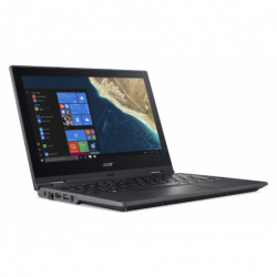 Acer TravelMate Spin B1...