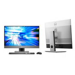 Dell OptiPlex 7770 AIO, 27...