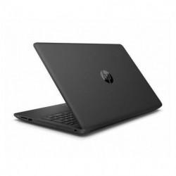 Notebook HP 250 G7 CPU...