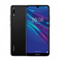 Huawei Huawei Y5 Black,...