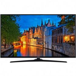 """TV SET LCD 43"""" 4K/43HE4000..."""