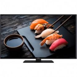 "TV SET LCD 49"" 4K/49HK6000..."