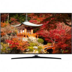 "TV SET LCD 49"" 4K/49HK6500..."