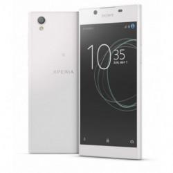 Sony Xperia L1  White, 5.5...
