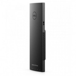 PC|DELL|OptiPlex|7070|Busin...