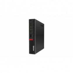 Lenovo ThinkCentre M720...