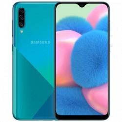 Samsung Galaxy A30s Green,...