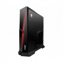 PC MSI Trident A...