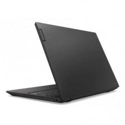 Notebook|LENOVO|IdeaPad|L34...