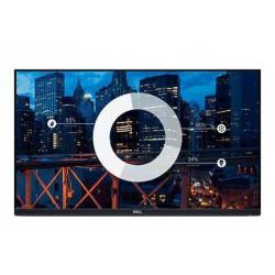 LCD Monitor|DELL|P2419H...