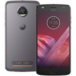 Motorola Moto Z2 Play...