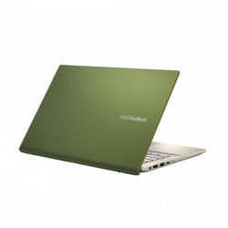 Notebook|ASUS|VivoBook...