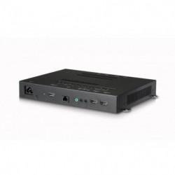 DISPLAY ACC WEBOS BOX/WP400 LG
