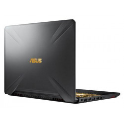 Notebook|ASUS|TUF|FX505DV-A...