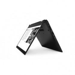 Lenovo ThinkPad X390 Yoga...