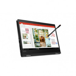 Lenovo ThinkPad X390 Yoga...