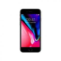 Apple iPhone 8 Space Grey,...