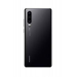 """Huawei P30 6.1 """", microSD,..."""