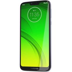 Motorola Moto G7 Power...