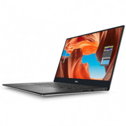Dell XPS 15 7590 Silver,...