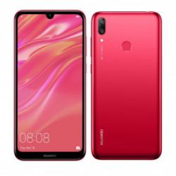 MOBILE PHONE Y7 2019/CORAL...