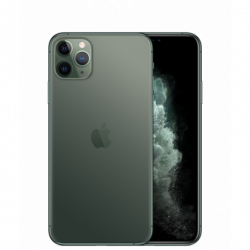 Apple iPhone 11 Pro...