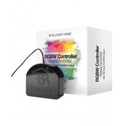 Fibaro RGBW Controller Z-Wave
