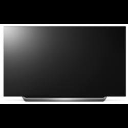 """LG OLED77C9PLA  77"""" (165..."""