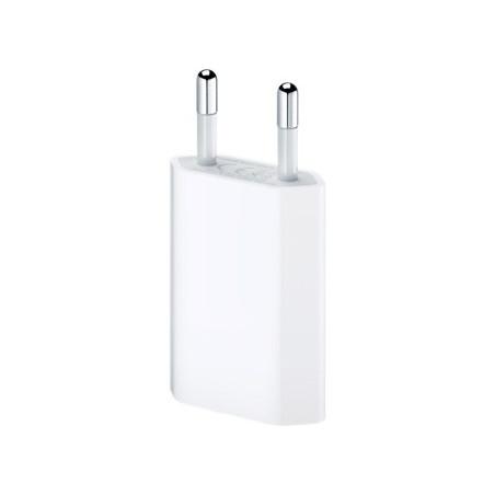 Apple 5 W, USB Power adapter