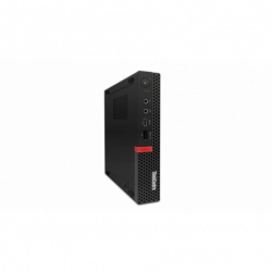 Lenovo ThinkCentre M720...