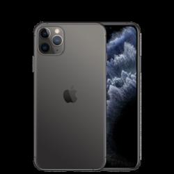 Apple iPhone 11 Pro Space...