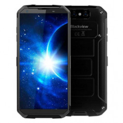 MOBILE PHONE BV9500...