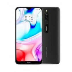 MOBILE PHONE REDMI 8...