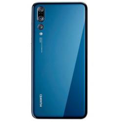 """Huawei P20 Pro Blue, 6.1 """",..."""